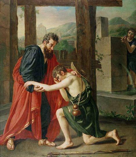 imagenes catolicas del hijo prodigo imagenes del hijo prodigo google search imagenes