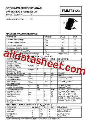 transistor equivalent list transistor equivalent list 28 images s9014 datasheet pdf list of unclassifed manufacturers