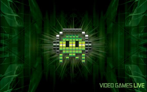 live wallpaper with game video games live http www videogameslive com