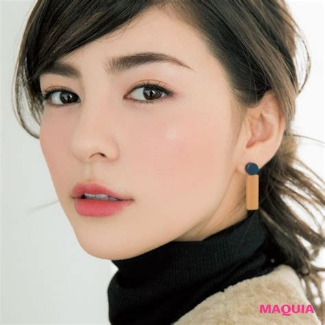 Eyeshadow Japan 25 best ideas about asian makeup on asian