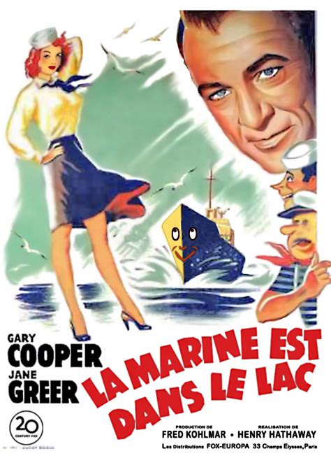 you re the now file poster you re in the navy now 1951 12 jpg wikimedia commons