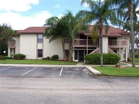 houses for sale in fort myers fort myers real estate find houses homes for sale in html autos weblog