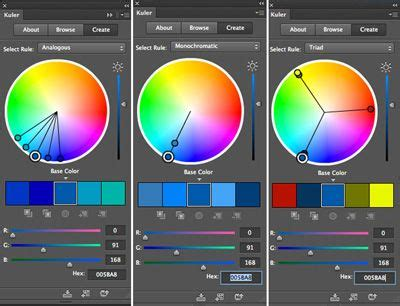 color wheel photoshop how to add a color wheel to photoshop cs6 this is a
