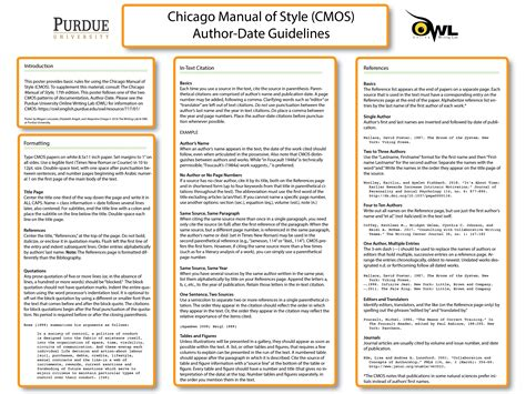 Chicago Sle Paper