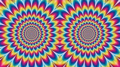 imagenes opticas hd pourquoi votre cerveau se fait il avoir par les illusions