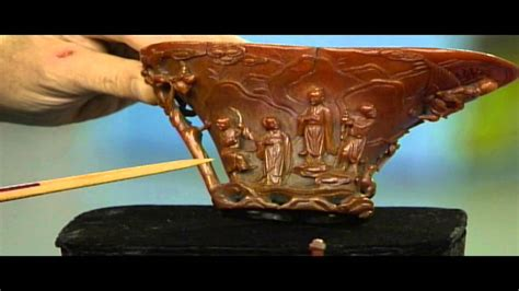america s antiques roadshow record valuation pbs