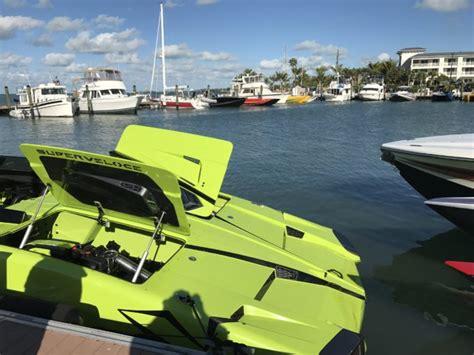 the lamborghini boat lamborghini aventador sv and matching speed boat for sale