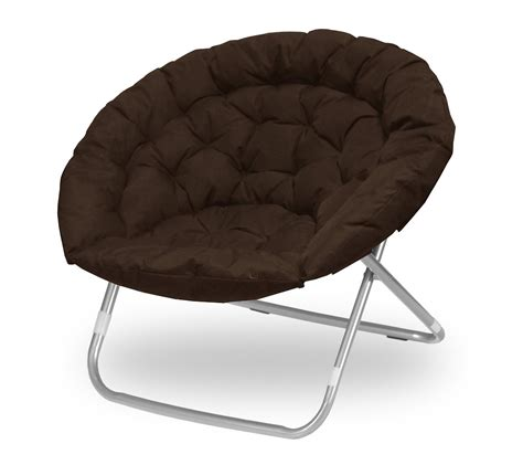 best saucer chair for adults saucer chair for adults with pillows the clayton design