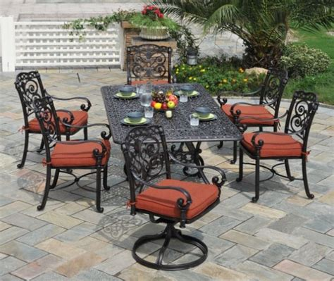 Backyard Patio Furniture Clearance by Best 25 Patio Furniture Clearance Ideas That You Will