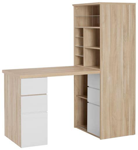 Mini Möbel