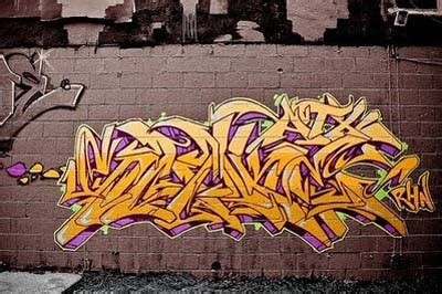 graffiti wall art wildstyle graffiti pictures  wall graphic