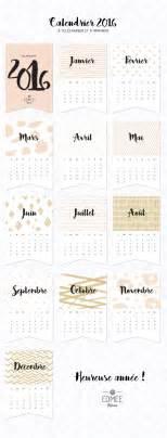 Calendrier 2016 à Imprimer Gratuit Format A3 Semainier 2016 A Imprimer Gratuit Calendar Template 2016