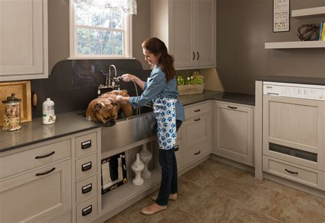 when do you give puppies their custom room ideas kitchen designs by ken island
