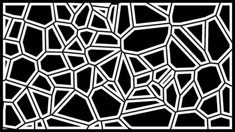 pattern generator grasshopper voronoi pattern from order to chaos youtube