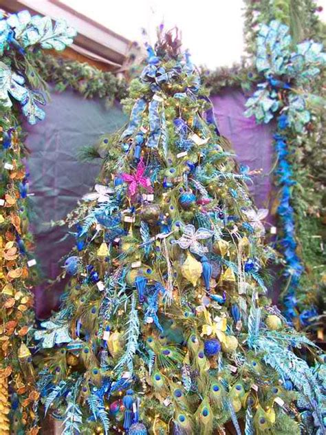 tree theme decorating ideas 37 inspiring tree decorating ideas decoholic