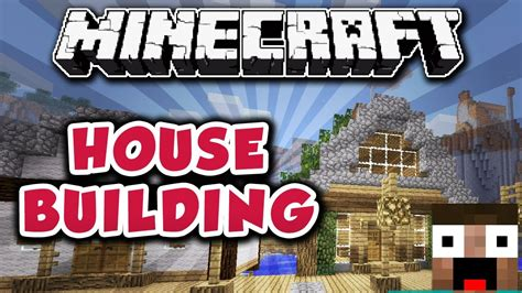 episode 27 ideas for building a house on a budget fine homebuilding hermitcraft ep 46 keralis house building youtube