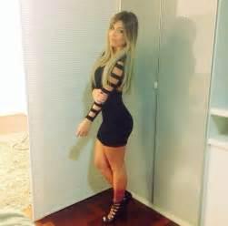 dress black dress mini dress black mini dress mini