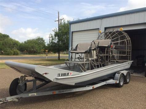 airboat grass rake airboat grass rake for sale