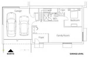 2 Car Garage Door Size Two Car Garage Door Size Smalltowndjs