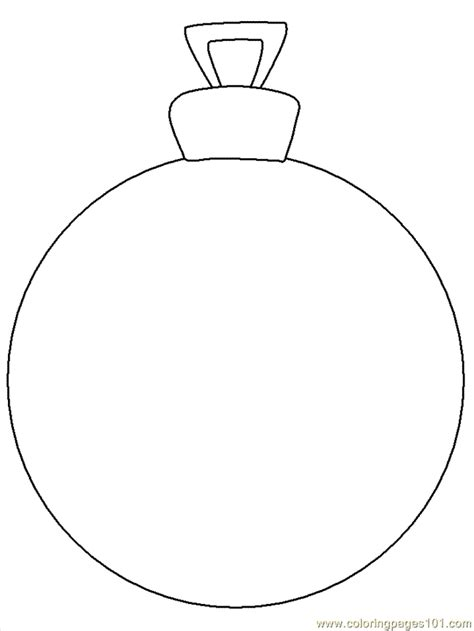 christmas silhouette images at getdrawings com free for personal