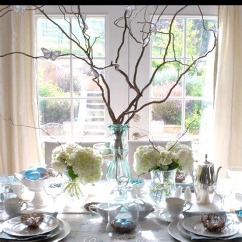 63 best wedding reception decoration images on pinterest