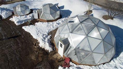 superior greenhouse design   standard feature