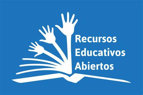 jurgen klaric academy mooc recursos educativos abiertos rea 13 24