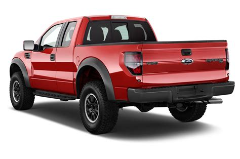 ford truck png 2010 ford f 150 reviews and rating motor trend