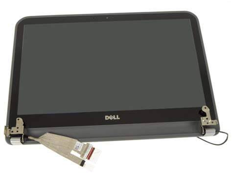 Lcd Laptop Dell Inspiron 14r new dell inspiron 14r 5421 touchscreen lcd screen d7v78