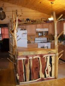 Rustic Kitchen Island Plans by Rustic Kitchen Island Kitchen Trees