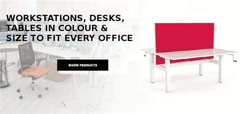 Office Desk Queensland Fabric Office Chairs Metal Filing Cabinets Large Corner