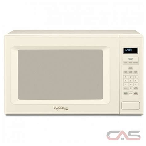 Whirlpool Gold Countertop Microwave by Whirlpool Gt4175spt Microwave Canada Save 0 00 During