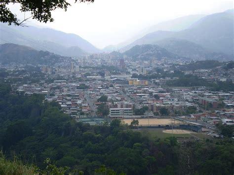 imagenes trujillo venezuela valera wikipedia la enciclopedia libre