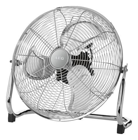 dbf110 dryer booster exhaust fan tips ideas best dryer booster fan for modern washer