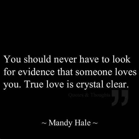 boys don t cry testo 110 best mandy hale quotes images on mandy