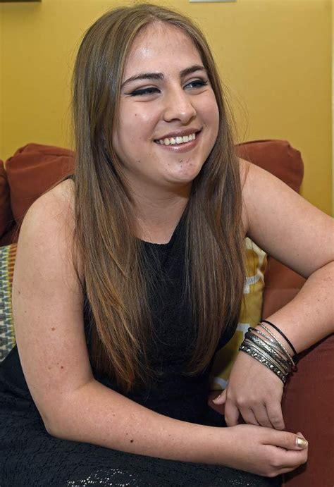 teens 16yo teen 16 yo images usseek com
