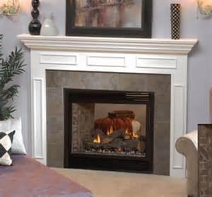 fireplace blossman propane gas appliances and service