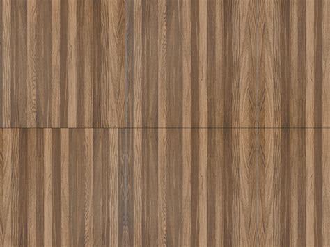 Floor Planner Reviews floor wood tiles texture