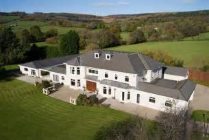 10 Bedroom House 10 Bedroom Detached House For Sale In Penhow Caldicot Np26