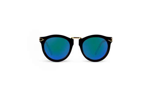 imagenes lentes oscuros c 243 mo mejorar las fotos de gafas para tiendas online
