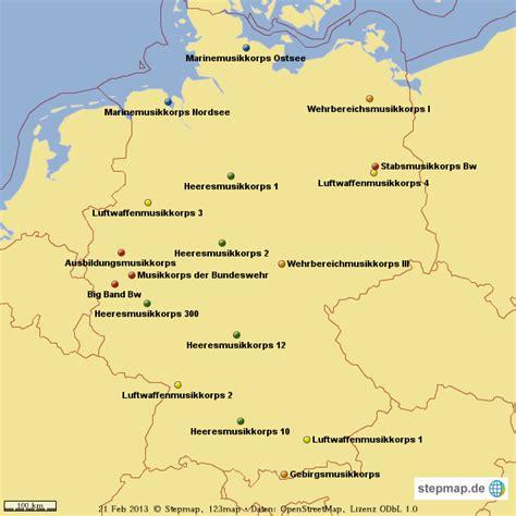 bis wann abtreibung möglich muskorps bis 2013 playwind landkarte f 252 r die welt