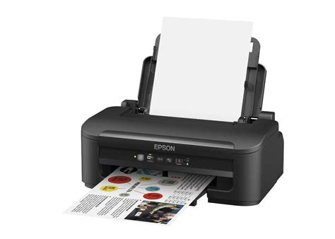 Toner Epson epson 16 ink cartridges and printer ink delivery included