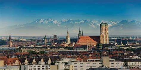 austria germany switzerland ef educational tours canada