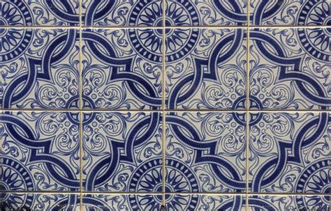 piastrelle artistiche vernice per piastrelle per bagno cucina pavimenti ed