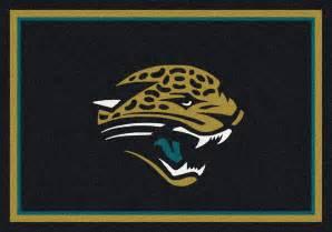 Jacksonville Jaguars Jacksonville Jaguars Nfl Rugs Stargate Cinema