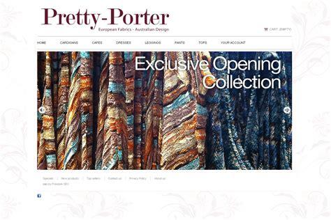 fashion design portfolio websites fashion dress melbourne website design axpamdesign web