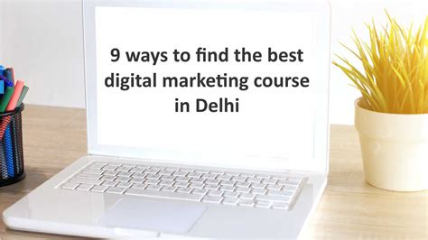 Digital Marketing Course Review 2 by 9 Questions To Ask Selecting Digital Marketing Courses In