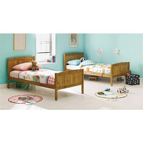 detachable bunk beds for detachable single bunk bed frame with storage white