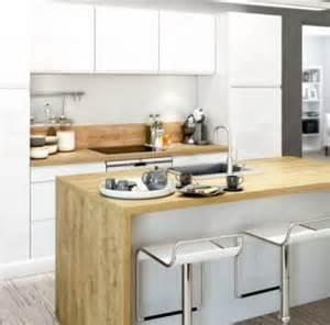 cuisine moderne avec ilot central ol 233 cuisines you