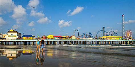 things to do in galveston 10 best things to do in galveston texas